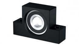Supported Bearing EF